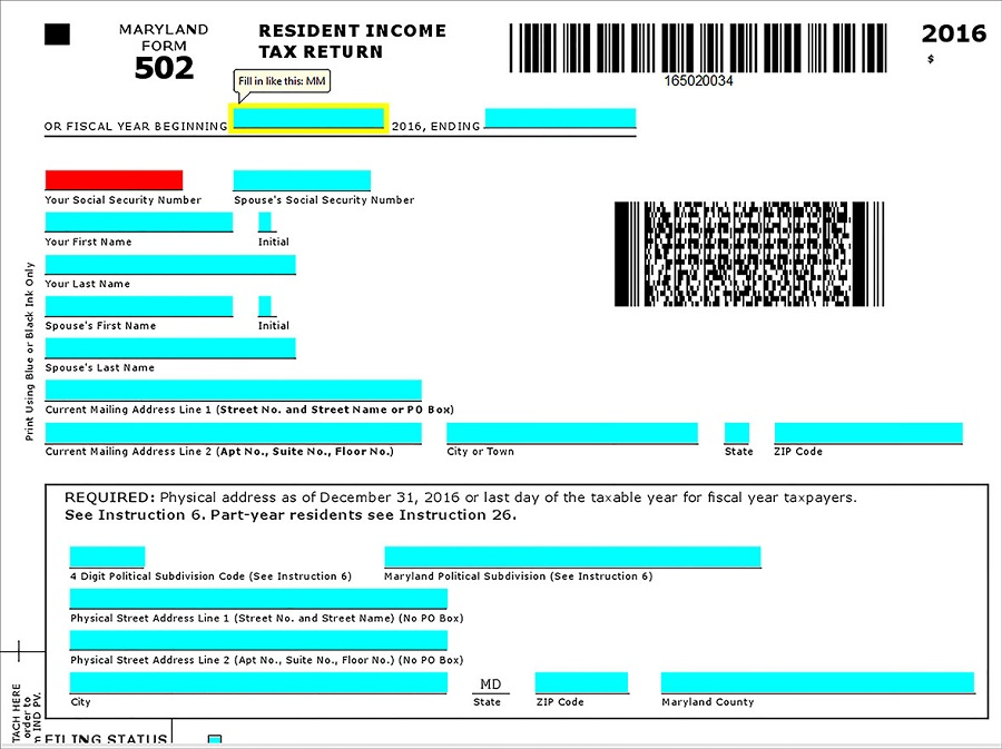 Practice Tools Bloomberg Tax